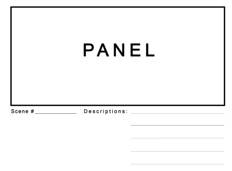 storyboard-panel