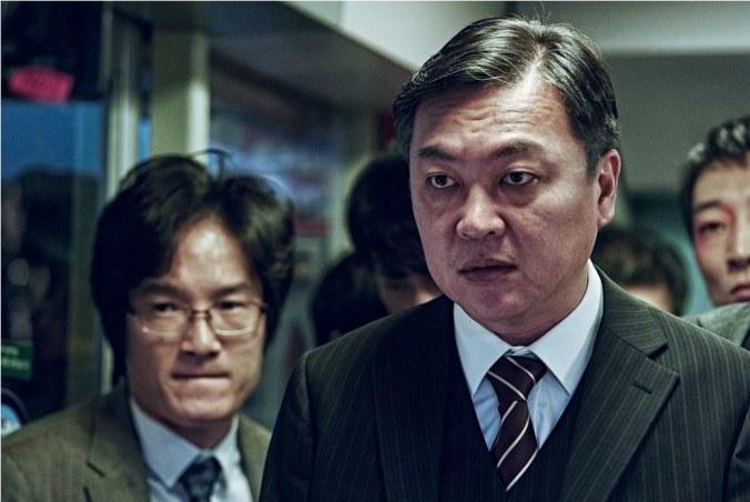 train-to-busan-kim-eui-sung