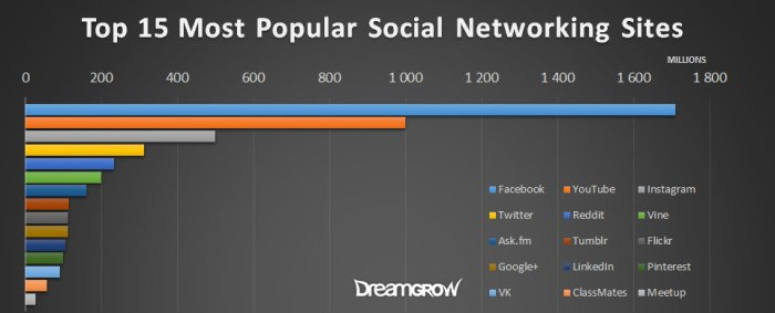 top-most-popular-social-networking-sites-graph